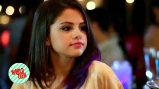 "Selena Gomez '""Aftershock"" Movie Cameo Appearance"