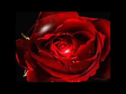 ''Las mañanitas'' ( CON EVA ORTIZ, MUSICA CRISTIANA) !!!!....Feliz cumpleaños.....!!! .