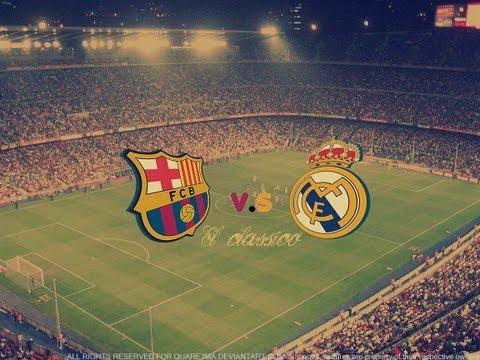 Barcelona Dificuldade Ultimate  jogaço