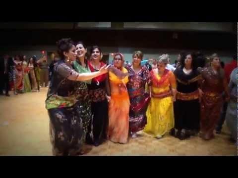 Baxtiar Saleh – Newroz
