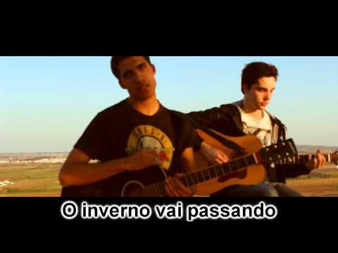 Melhor-Voz-2014:: Isaac Pimenta e Pedro Favas - Ginestal Machado