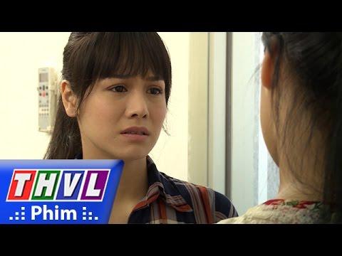 THVL | Song sinh bí ẩn - Tập 18[8]: Dương lo lắng cho Nguyệt trong khi Nguyệt lại xua đuổi chị mình