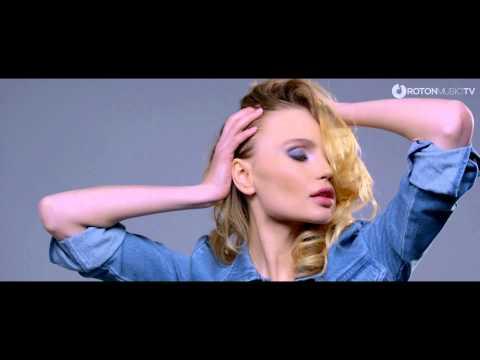 Смотреть клип Akcent ft. Liv - Faina