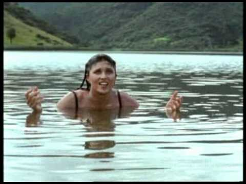 So Much Better When Youre Naked, Xena/Gabrielle - YouTube