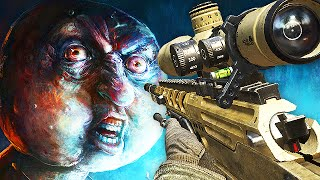 Black Ops 2 HILARIOUS Killcams - Fire & Flames, Cross Map, Funny Trickshots, Fails (COD Killcams)