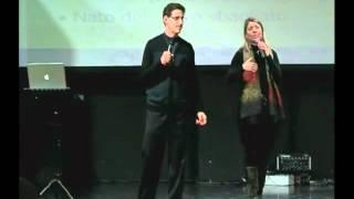 Richard Cohen - Le 10 Cause per l'attrazione per lo stesso sesso