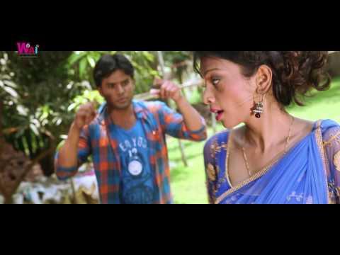 New bhojpuri hit song 2017 -chala na ye gori tu nagin -Nahid fateh khan