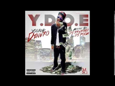 NEW MUSIC POLL: Young Dinero ft Ice Tre – Kryptic