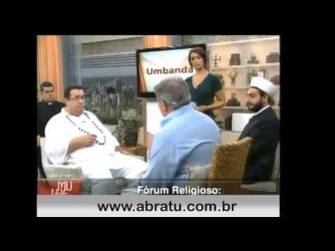 Programa Mulheres - Cátia Fonseca da TV GAZETA - Pai Guimarães foi Sabatinado
