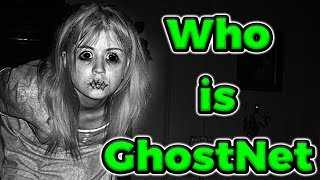 10 Internet MYSTERIES That Remain Unsolved...
