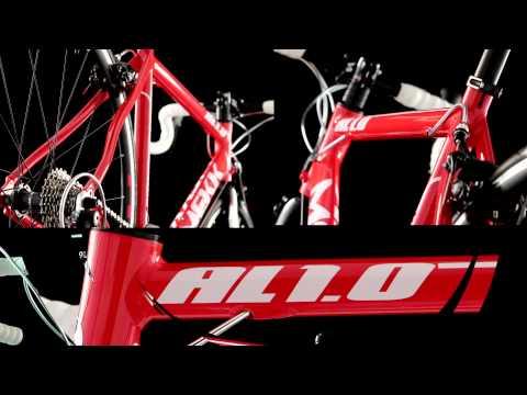 MEKK Pinerolo 2013 Classic Fit