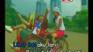 Lagu Anak indonesia Lidya Lau & Rio Baskoro Hai Becak.mp4 view on youtube.com tube online.