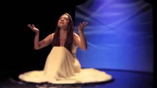 平原綾香「Shine -未来へかざす火のように-」
