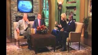 Cooking | 3ABN Live Today Greg Reilly Interview Maranatha Tours Inc. Travels to The Holy Land | 3ABN Live Today Greg Reilly Interview Maranatha Tours Inc. Travels to The Holy Land
