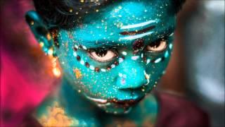 Paji - The Old Gods (Original Mix)