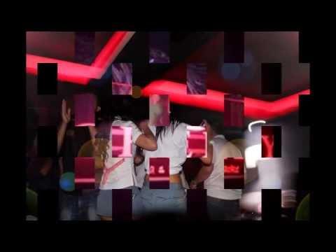 Cherry Lounge Bar Karaoke & Spa_Jakarta