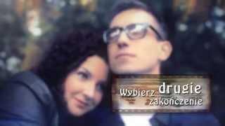 Sylwia i Tomek - Boska Nieznajoma