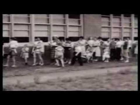 A Paralyzing Fear: The Story of Polio in America Trailer