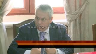 Ndryshimet n Kodin Rrugor  Top Channel Albania  News  L