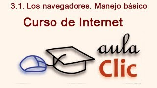 Curso de Internet. Parte 3