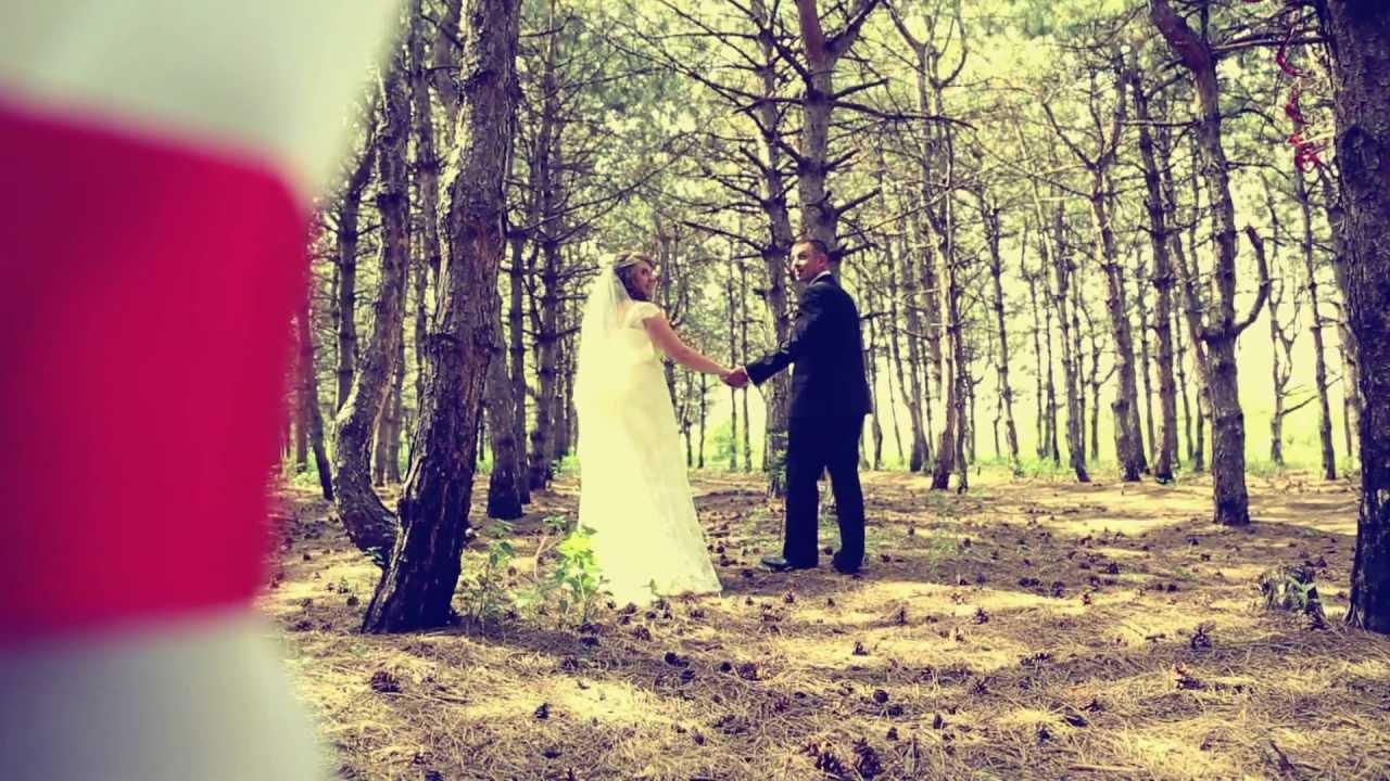 пятки файершоу для свадьбы в новошахтинска кожа чувствительнее
