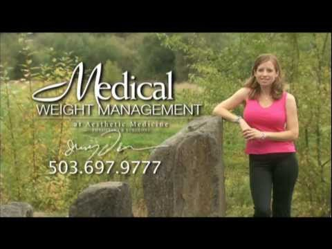 Dr. Darm Weight Loss Testimonial - Kellie