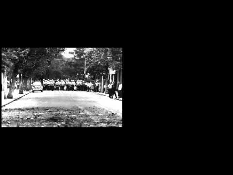 Mas antes era o Verbo, aqui perdido - Fernando Pessoa | Curta Pessoa