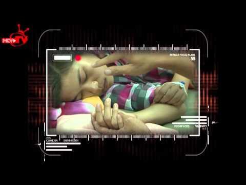 Camera Cận Cảnh tập 1: tai nạn nghề nghiệp - đoàn làm phim bị ong rượt - sinh nghề
