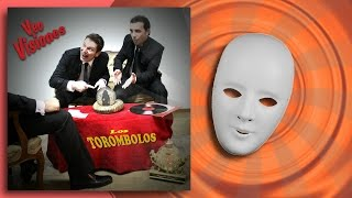 Los Torombolos - Veo Visiones