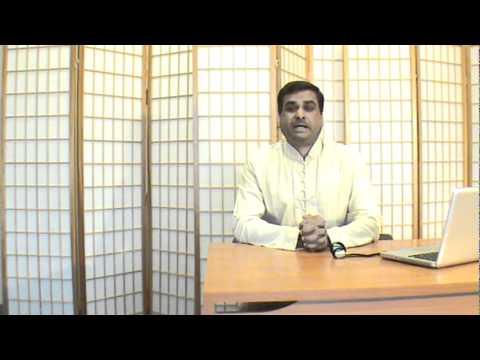 Ayurveda and You | Yoga and Ayurveda