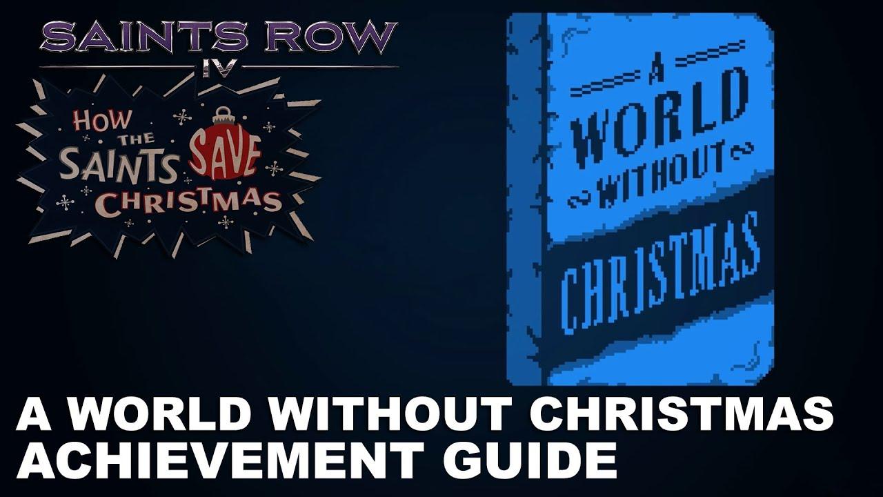 saints row 4 elementary achievement guide