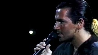 Thomas Anders ‎- Live In Chile 1989 (Full Concert)