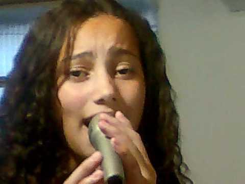 Minha Bênção - da Cassiane -  interpretado por Roze.3gp