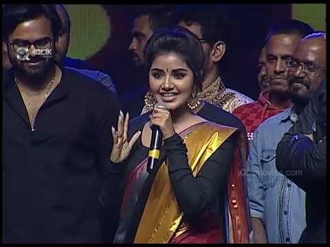 Actress-Anupama-Parameswaran-Speech
