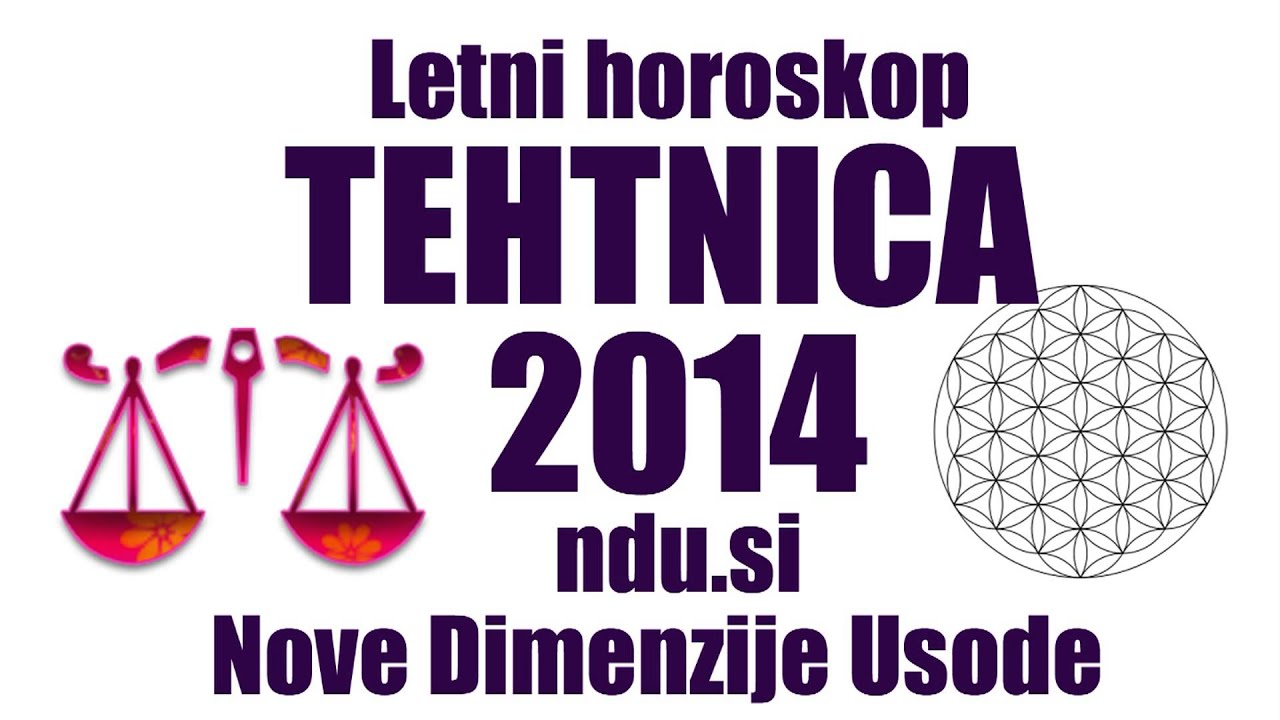 horoskop za jun 2014 blizanci mesečni mesečni horoskop za april 2014