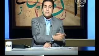 ��� � ��� - ���� ����� - CBC-5-7-2012