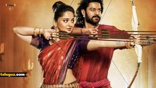 Anushka Shetty Losing Glamour, Says Good Bye to Acting Soon ?