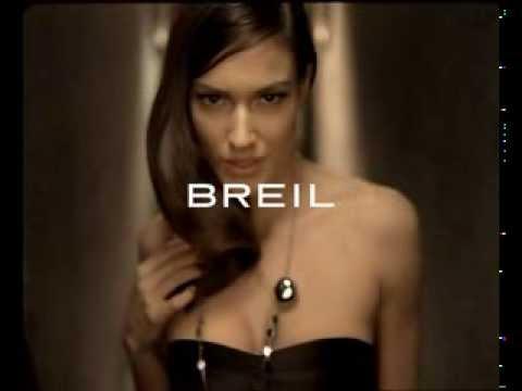 Breil - Paolo Zambaldi