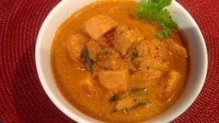 Karunnaikilangu puli kulambu recipe or yam tamarind curry,Tamil Samayal,Tamil Recipes | Samayal in Tamil | Tamil Samayal|samayal kurippu,Tamil Cooking Videos,samayal,samayal Video,Free samayal Video