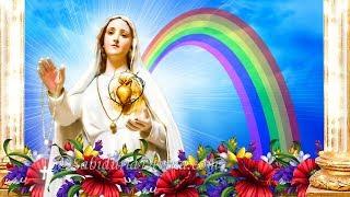 EL SANTO ROSARIO Y SUS GRANDES ENEMIGOS (Padre Moisés