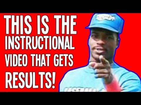 Baseball defensive drills with tom emanski fred mcgriff commercial