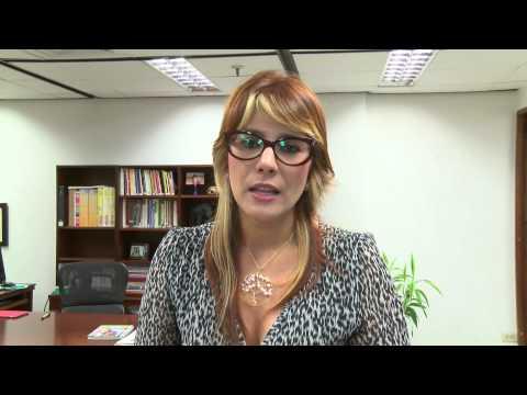 ¿Qué dice la Secretaría de las Mujeres de Medellín de las mujeres delincuentes?