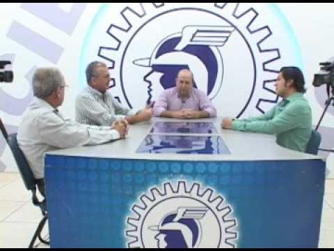 TV Acib SANTA CASA