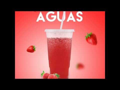 GIF - Chaska Aguas