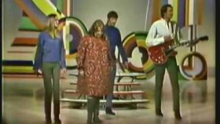 Monday, Monday – The Mamas & the Papas