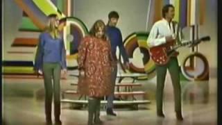 The Mamas & The Papas - Monday Monday