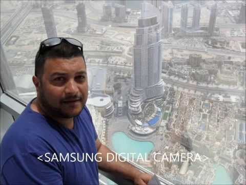 saleh khana new video 2014