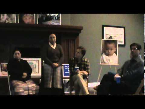 SOUL CENTER OC- Dalai Lama's Personal Physician & Senior Astrologer