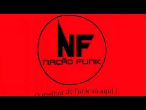 MC Magrinho   Senta pelada Musica Nova 2014