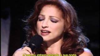 Carole King, Celine Dion, Shania Twain & Gloria Stefan - You've Got A Friend